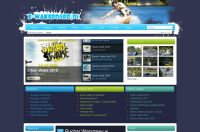 e-wakeboard.pl