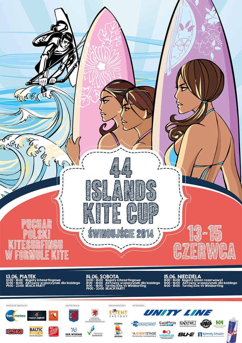 44-islands-kite-cup2
