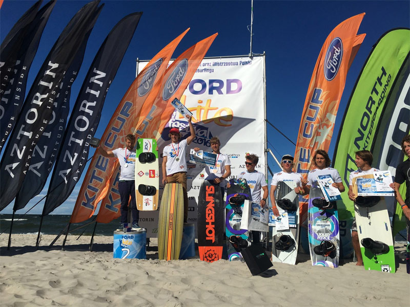 ford-kite-cup-2016