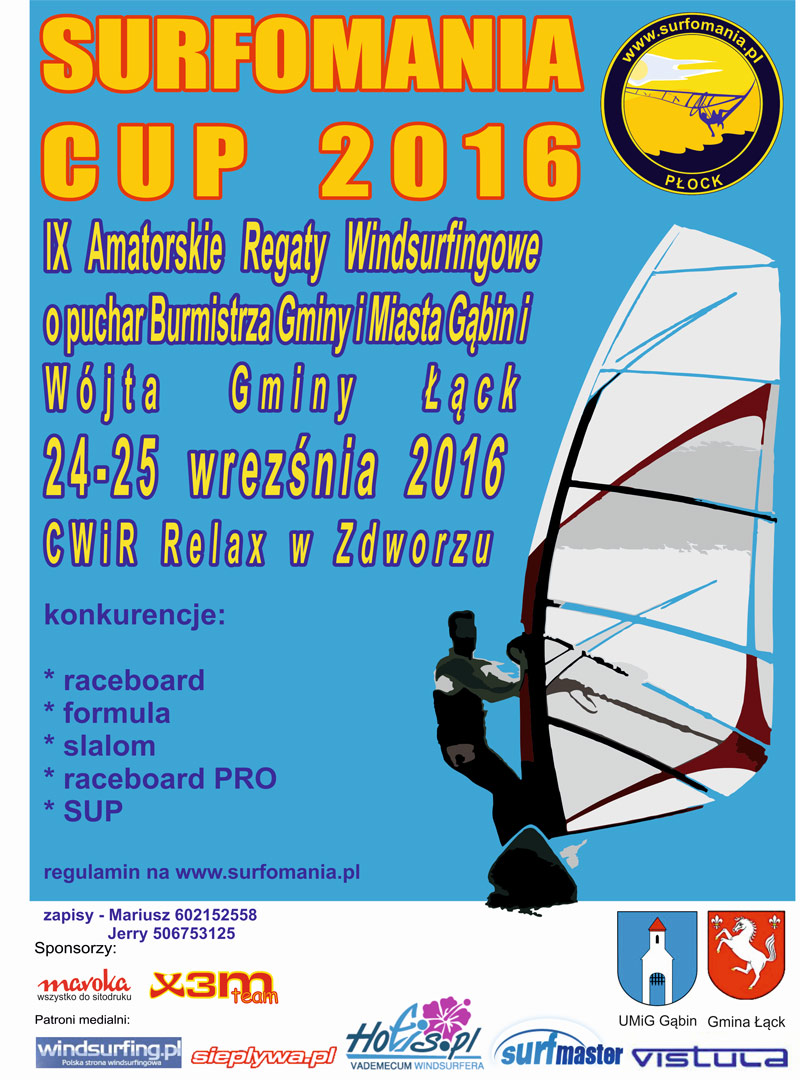 surfomania-cup-2016-3