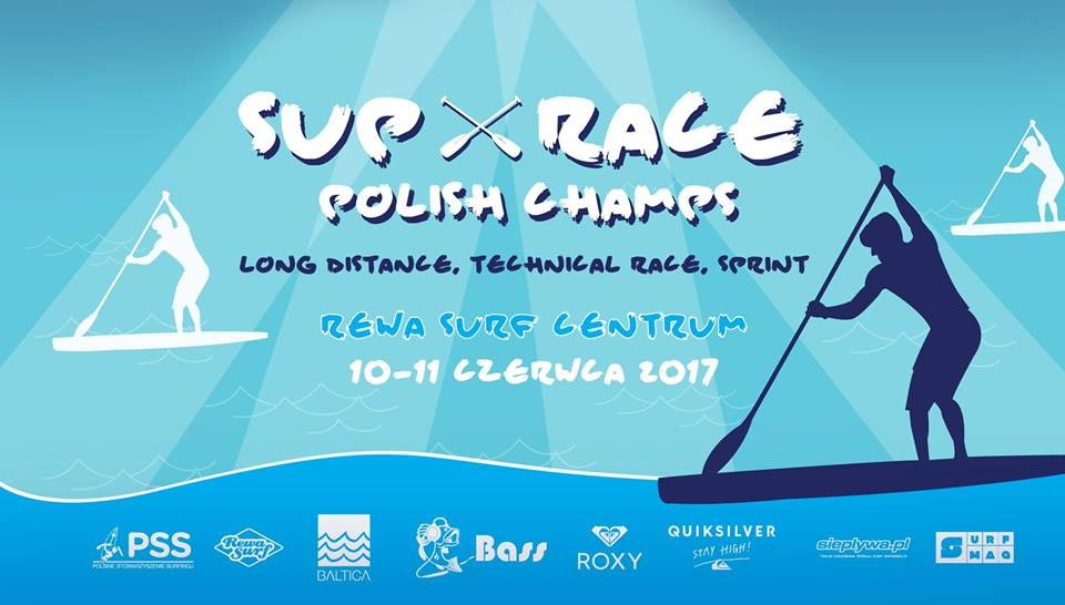 sup race polish championshi