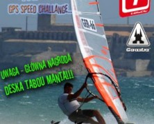 KING OF SPEED – regaty windsurfingowe