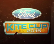 Ford Kite Cup 2015 – Chałupy