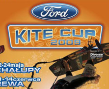 Ford Kite Cup 2009