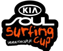 KIA Soul Surfing Cup 2009
