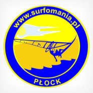 Surfomania Cup 2014