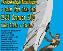 Surfomania Cup 2013
